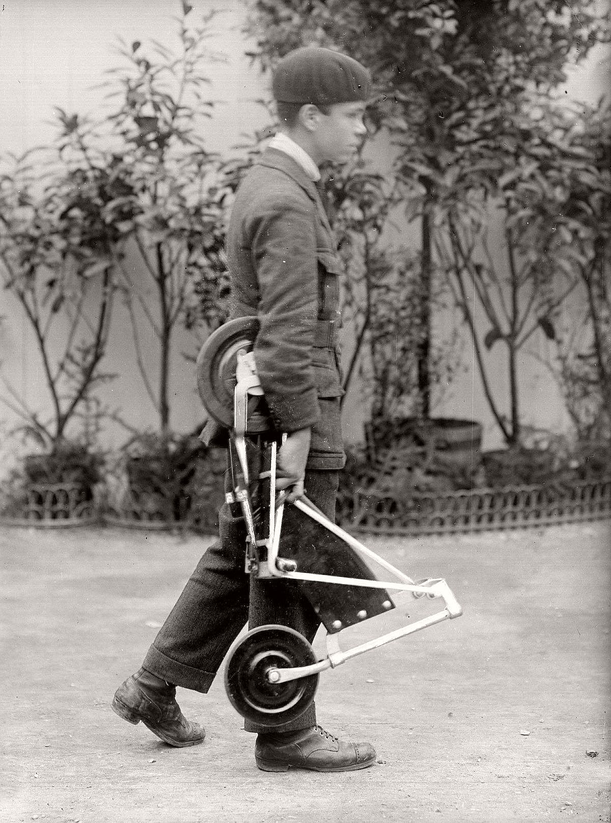vintage-scooters-1916-1938-08
