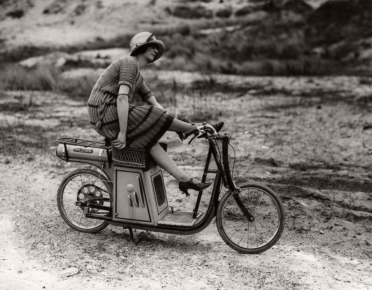 vintage-scooters-1916-1938-11