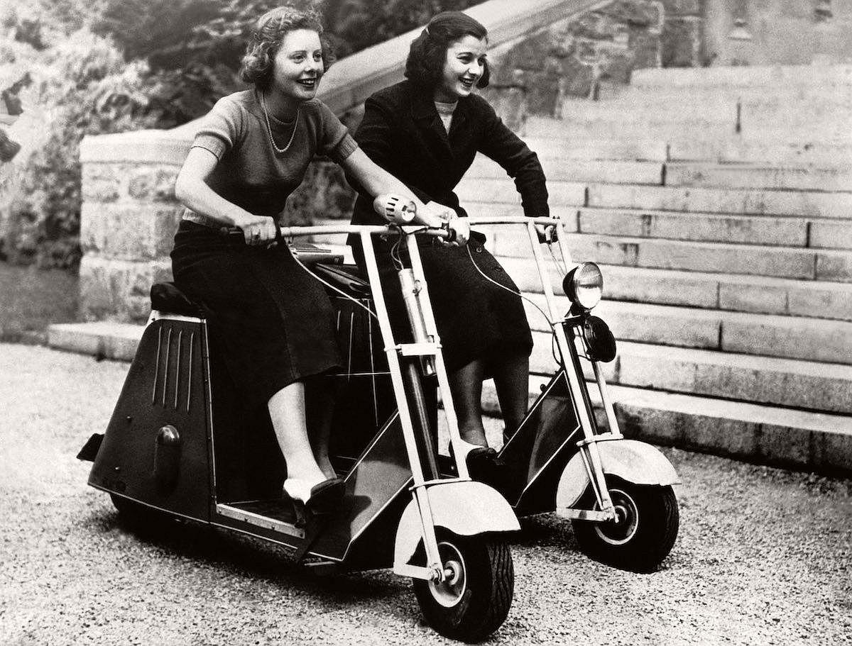 vintage-scooters-1916-1938-12