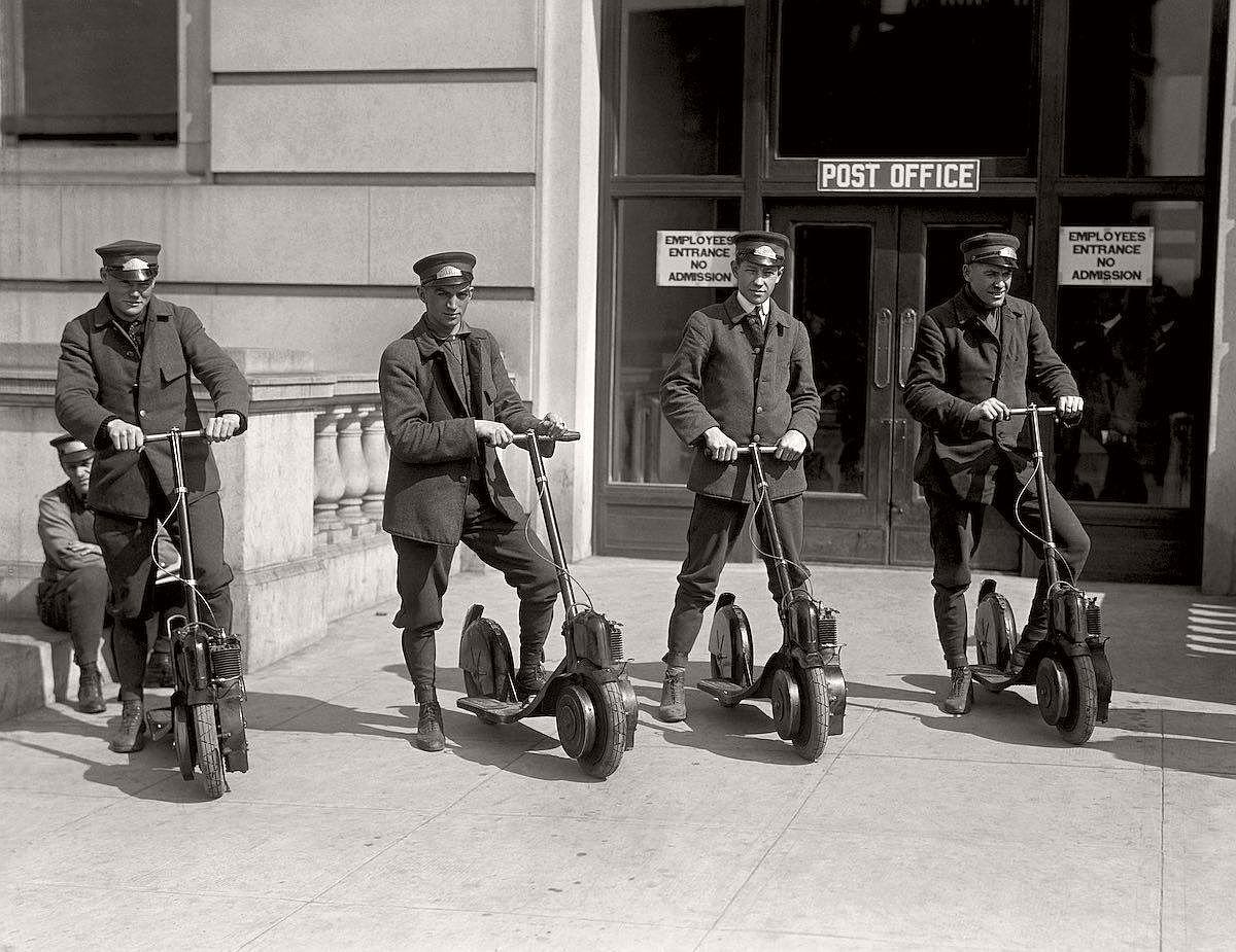 vintage-scooters-1916-1938-13