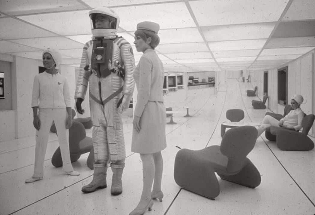 2001-a-space-odyssey-1968-vintage-behind-the-scenes-17