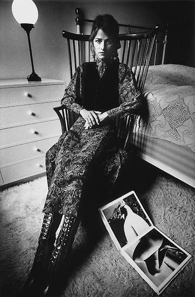 jeanloup-sieff-charlotte-rampling-paris-1970-the-estate-of-jeanloup-sieff