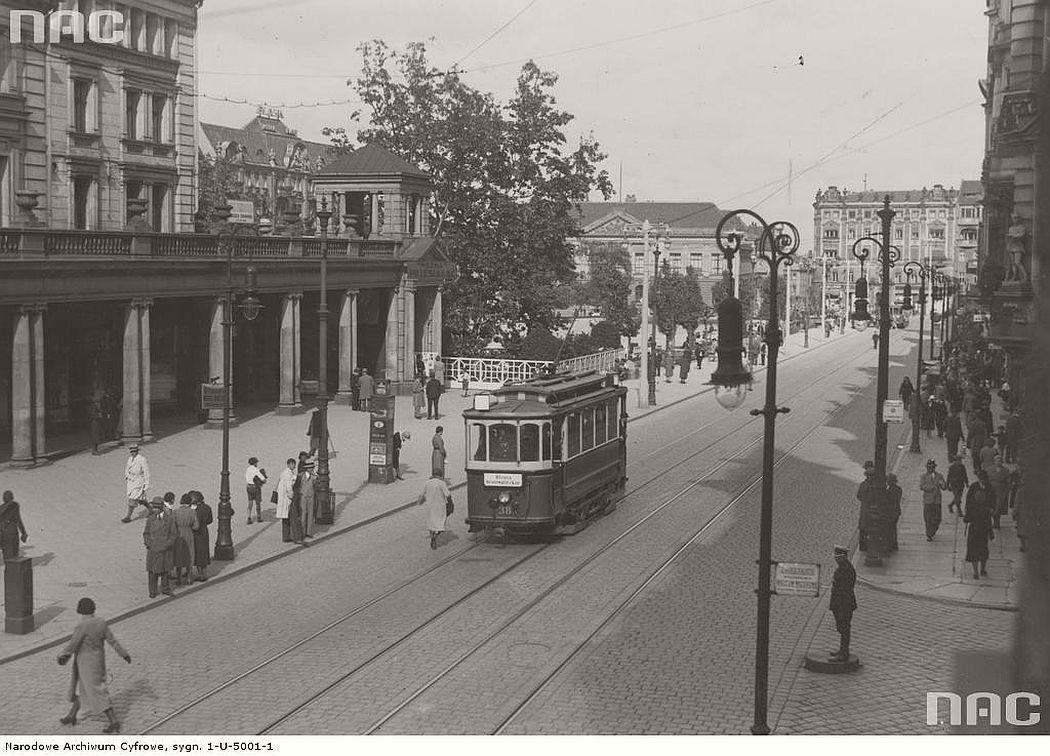 plac-wolnosci-in-poznan-1932