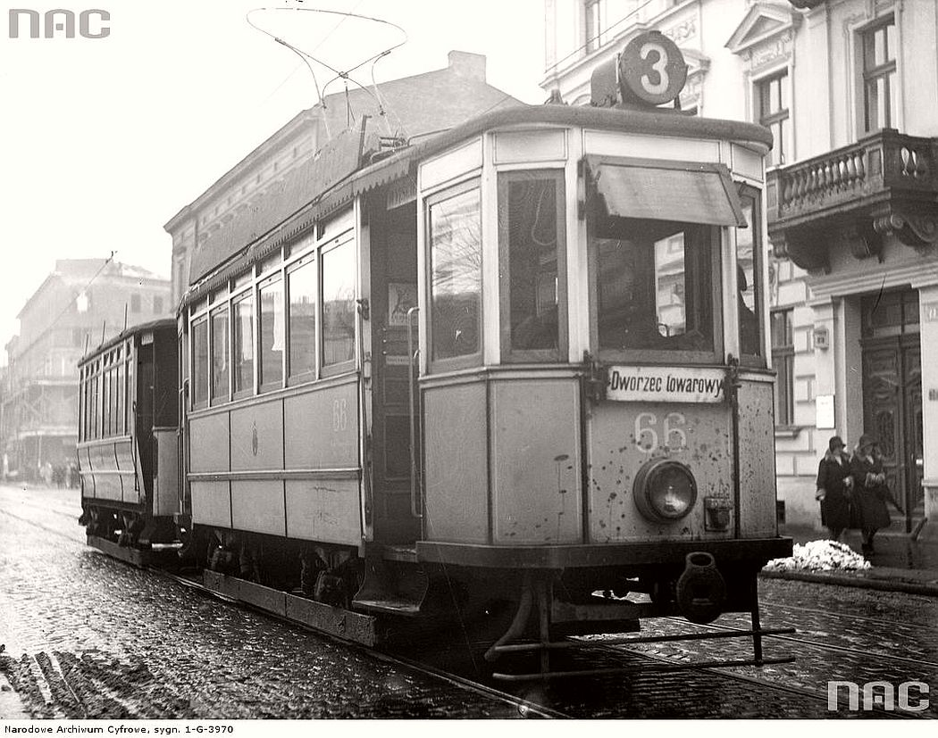 tram-sn1-in-krakow-1933