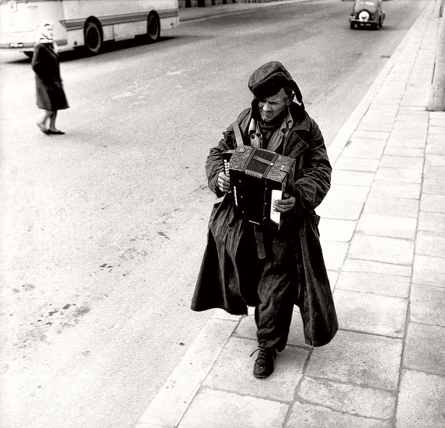 antanas-sutkus-documentary-people-photographer-01