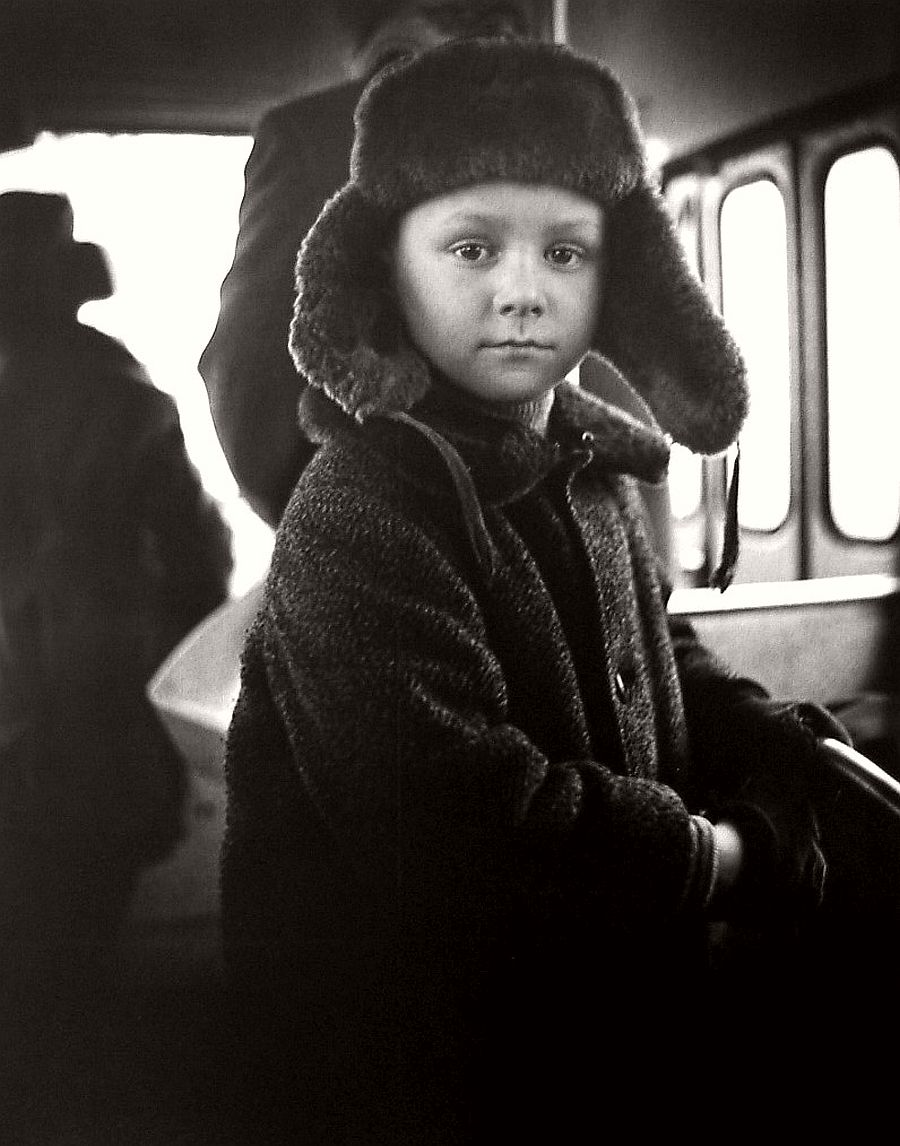 antanas-sutkus-documentary-people-photographer-03