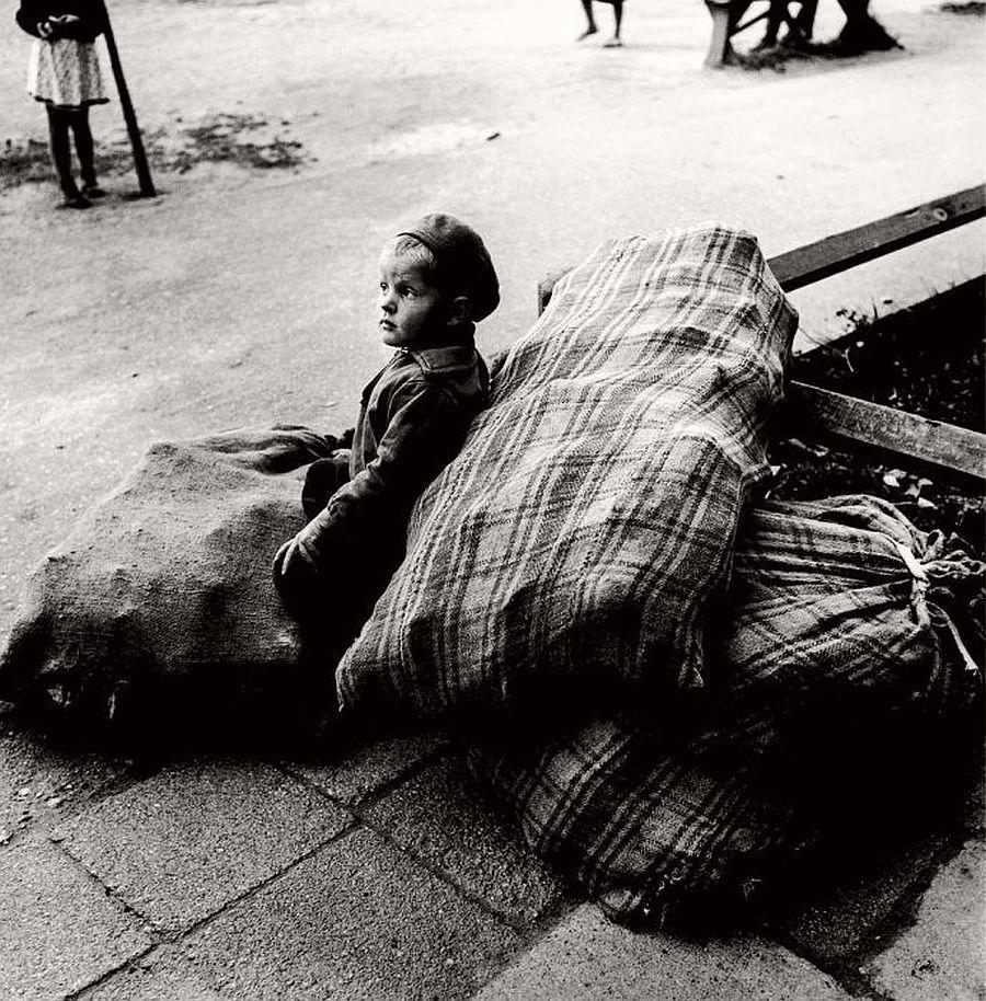 antanas-sutkus-documentary-people-photographer-09