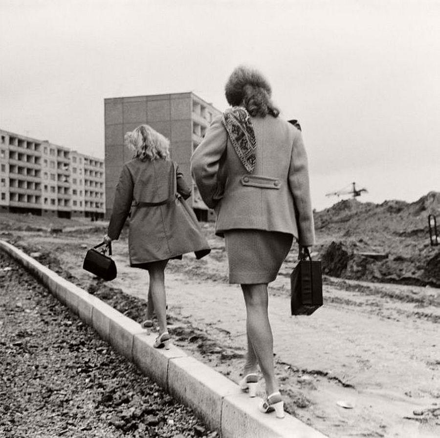 antanas-sutkus-documentary-people-photographer-11