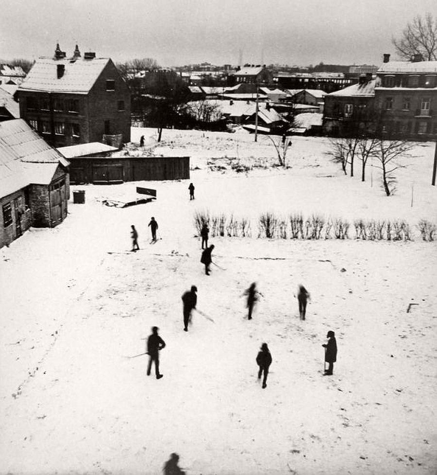 antanas-sutkus-documentary-people-photographer-12