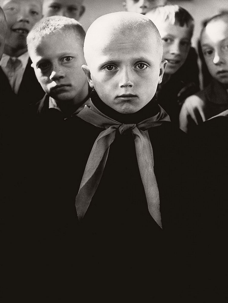 antanas-sutkus-documentary-people-photographer-16