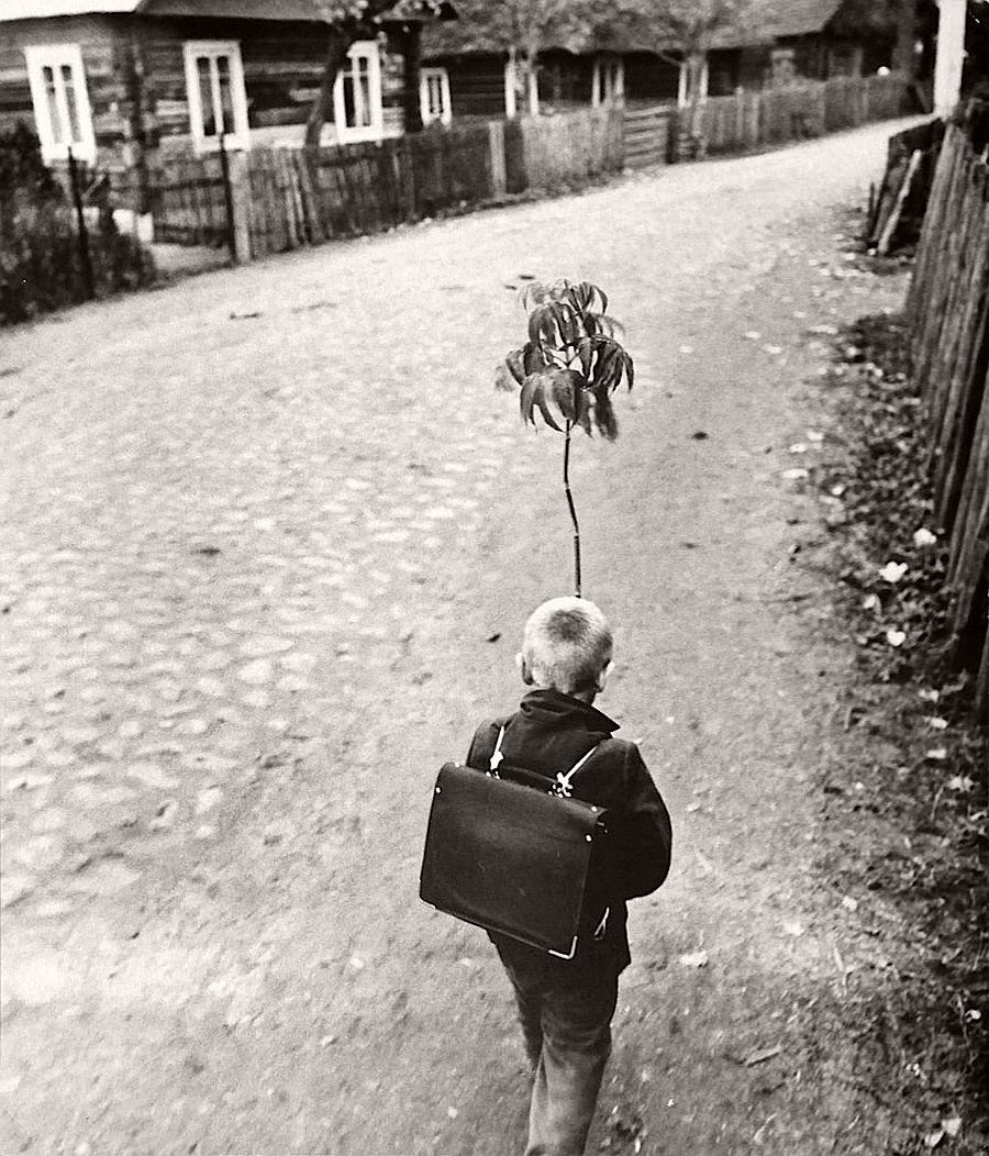 antanas-sutkus-documentary-people-photographer-17
