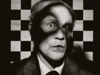 Antoine Le Grand: Portraits