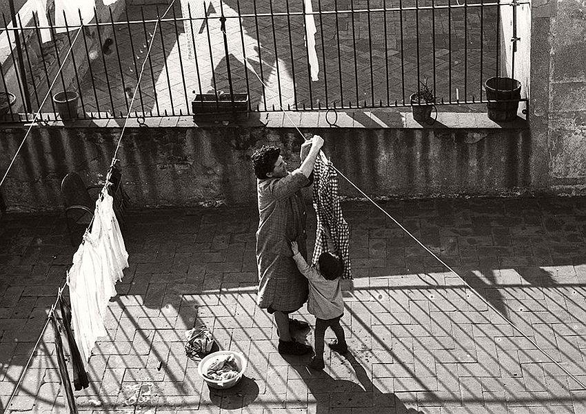 colita-vintage-barcelona-in-1960s-01