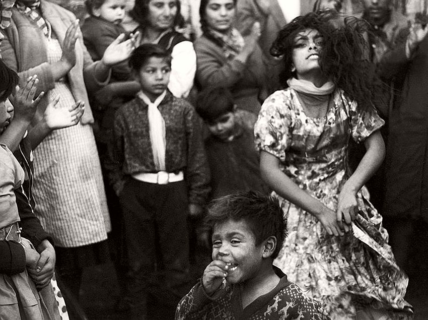 colita-vintage-barcelona-in-1960s-03