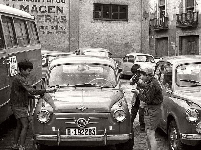 colita-vintage-barcelona-in-1960s-06