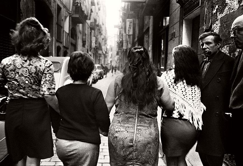 colita-vintage-barcelona-in-1960s-11