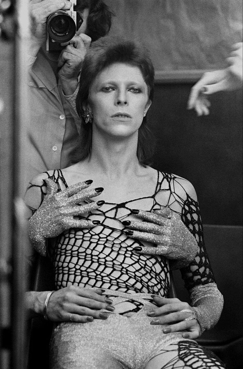 david-bowie-by-terry-oneill-01
