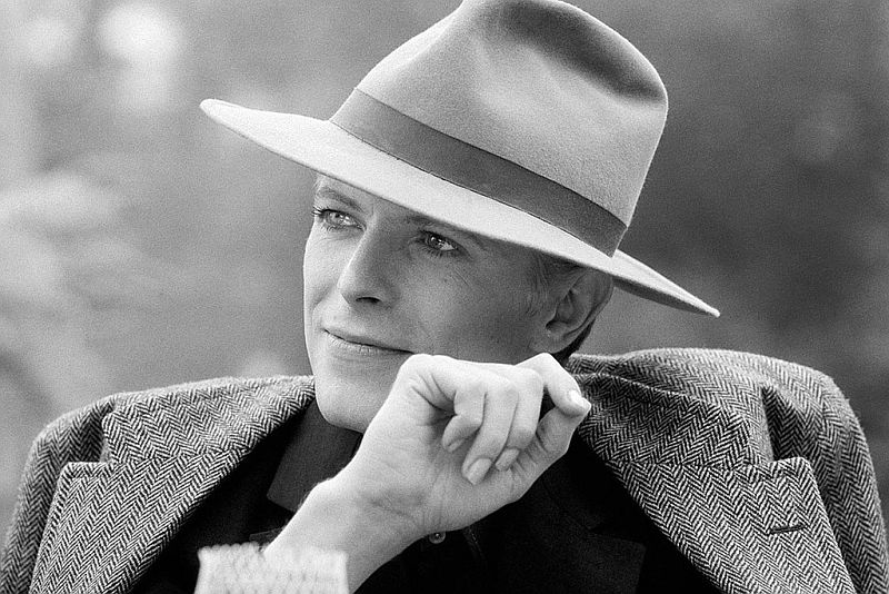 david-bowie-by-terry-oneill-06