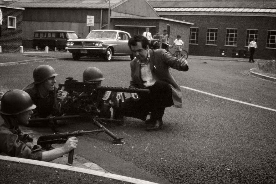 dr-strangelove-1964-vintage-behind-the-scenes-04