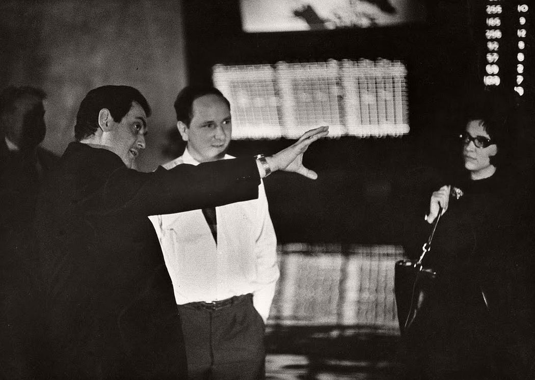 dr-strangelove-1964-vintage-behind-the-scenes-06