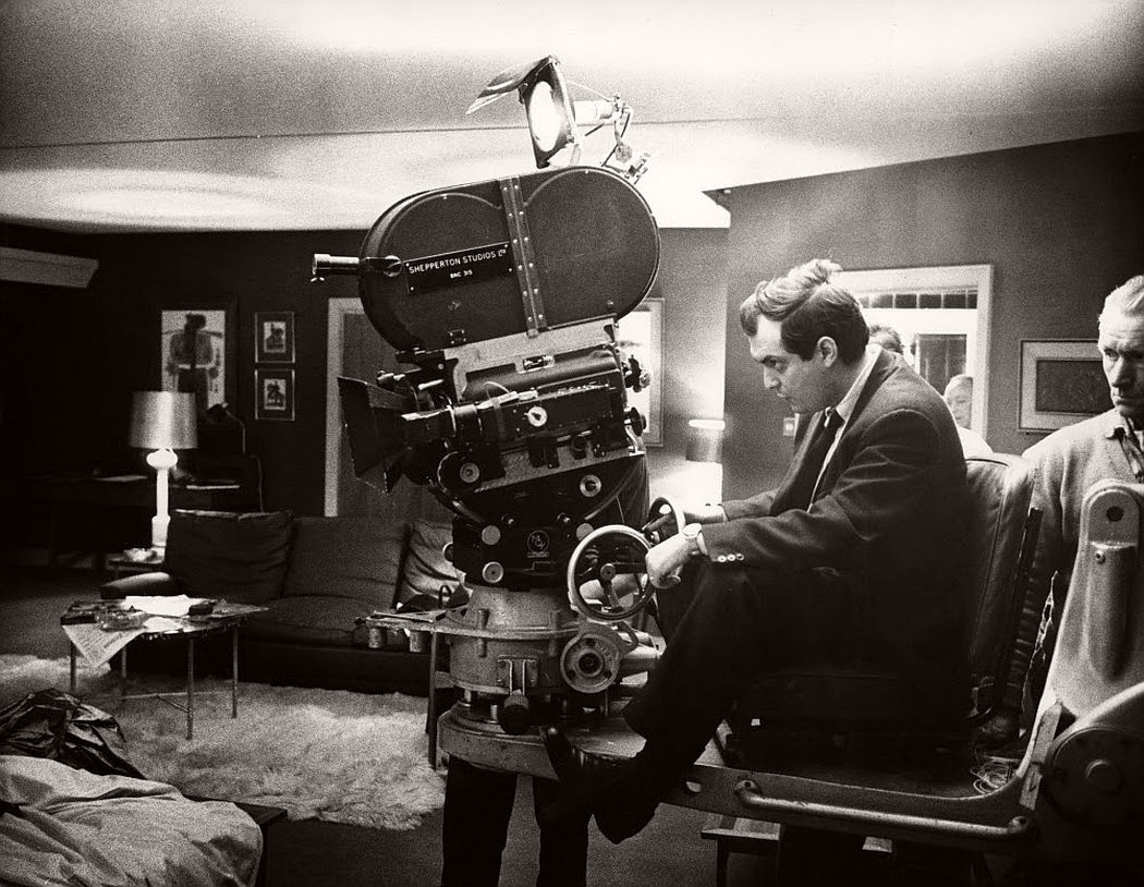dr-strangelove-1964-vintage-behind-the-scenes-07