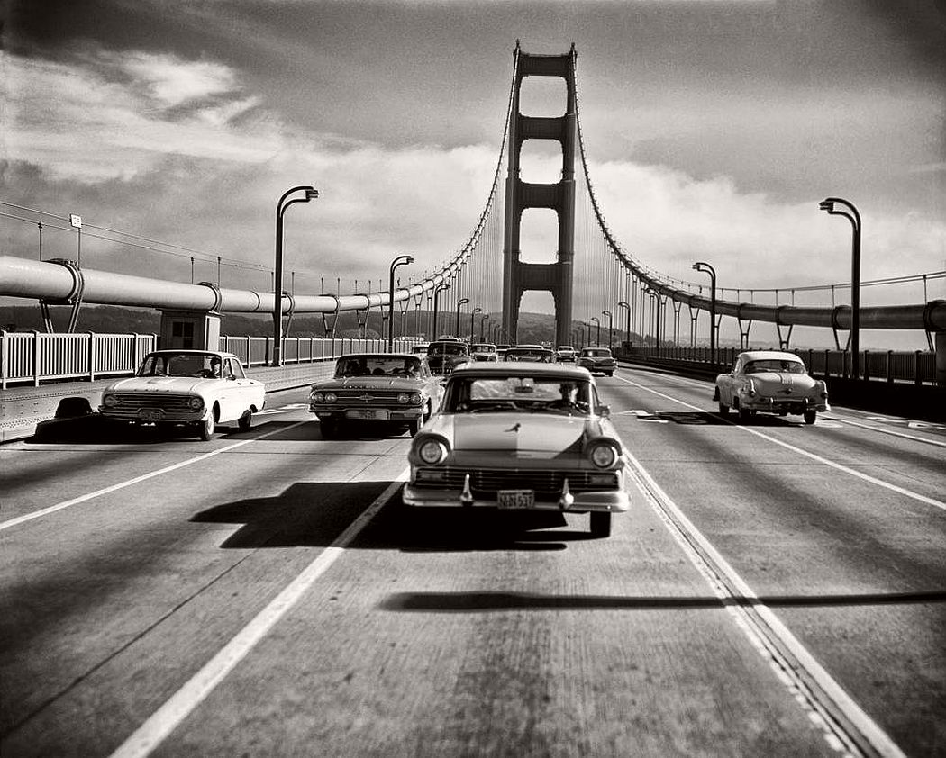 fred-lyon-san-francisco-portrait-of-a-city-1940-1960-01