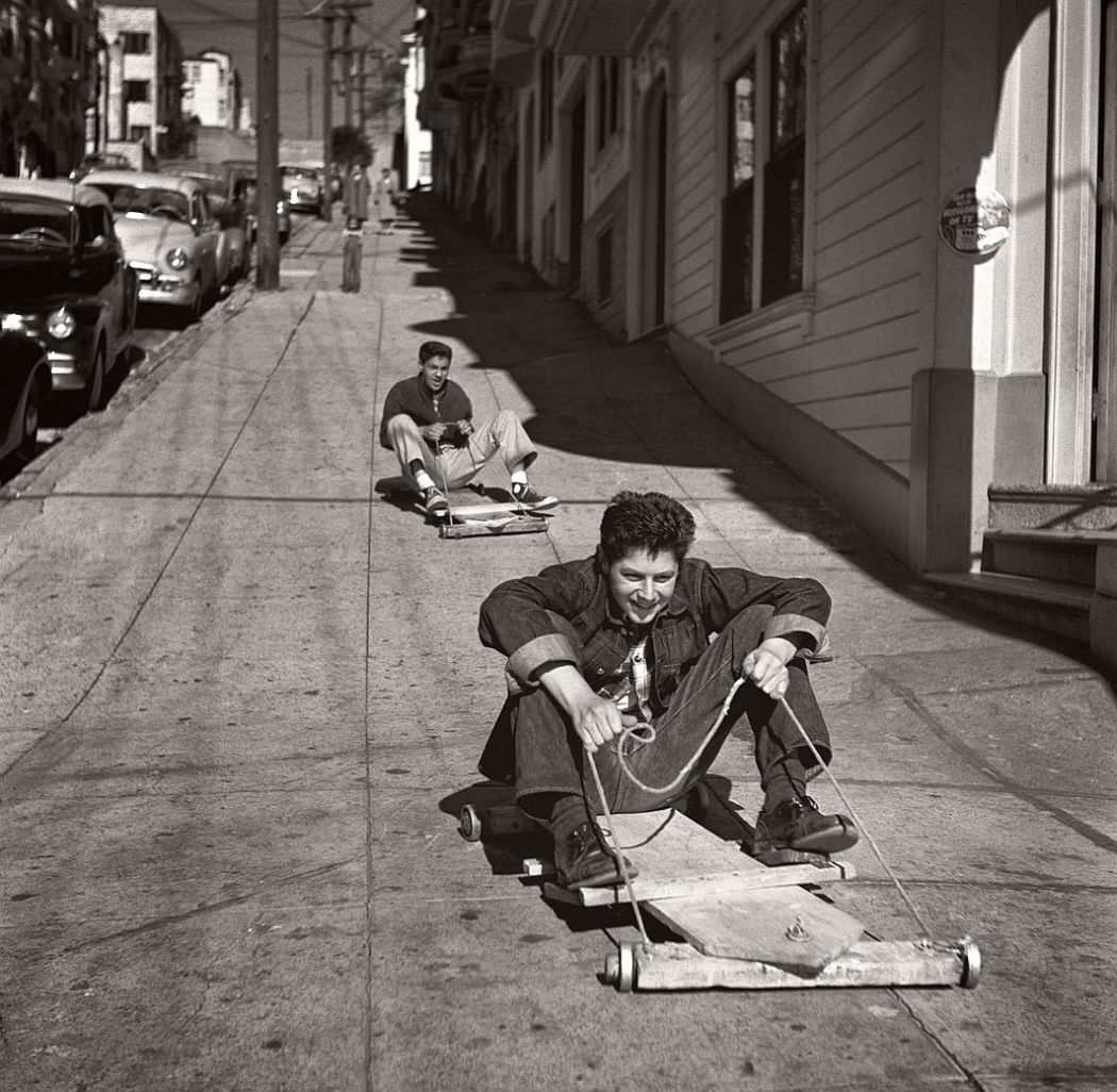 fred-lyon-san-francisco-portrait-of-a-city-1940-1960-06