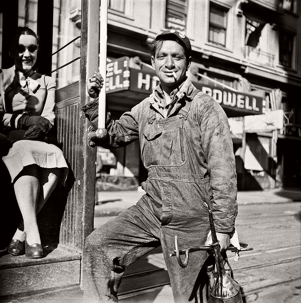 fred-lyon-san-francisco-portrait-of-a-city-1940-1960-11