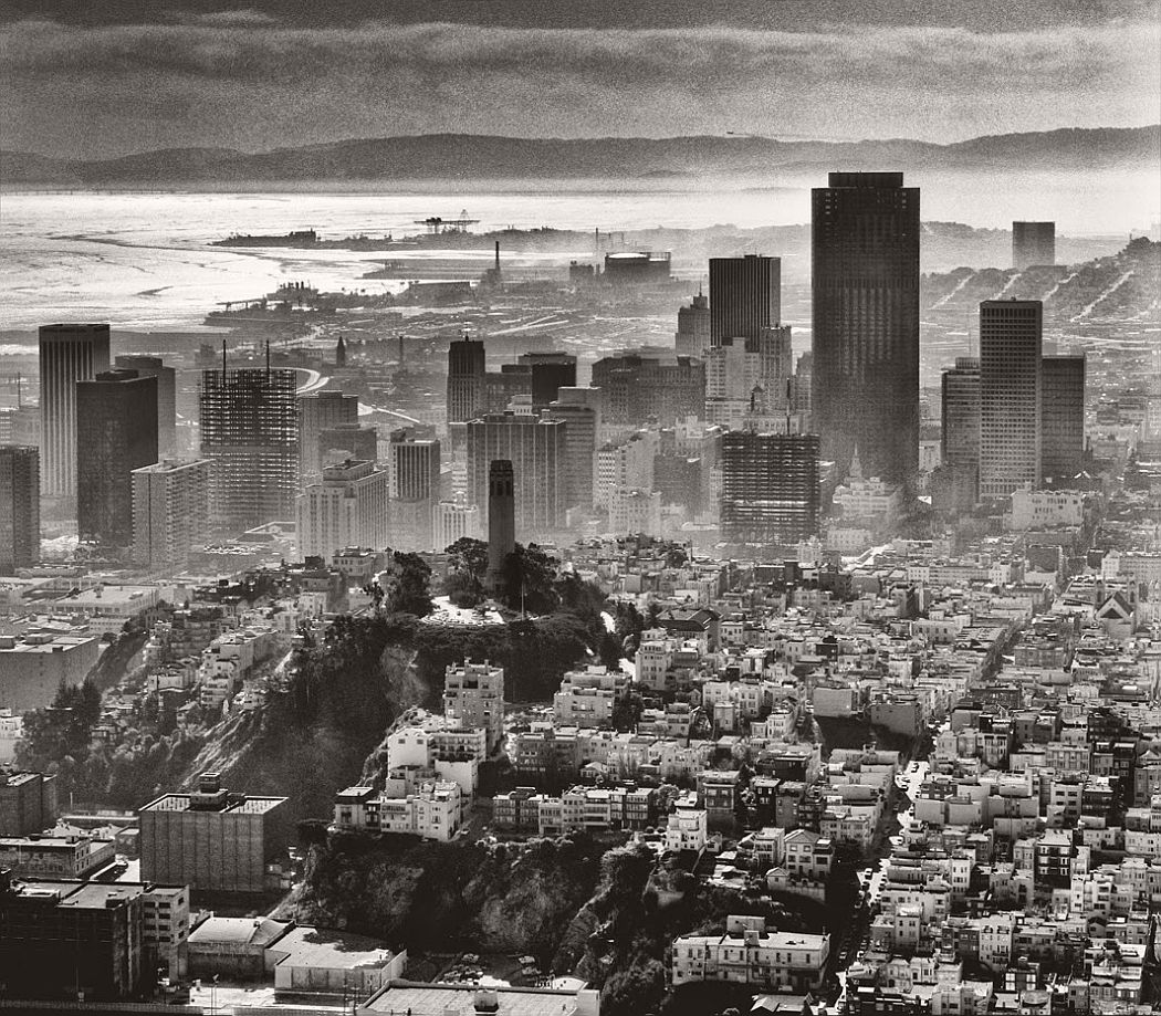 fred-lyon-san-francisco-portrait-of-a-city-1940-1960-12