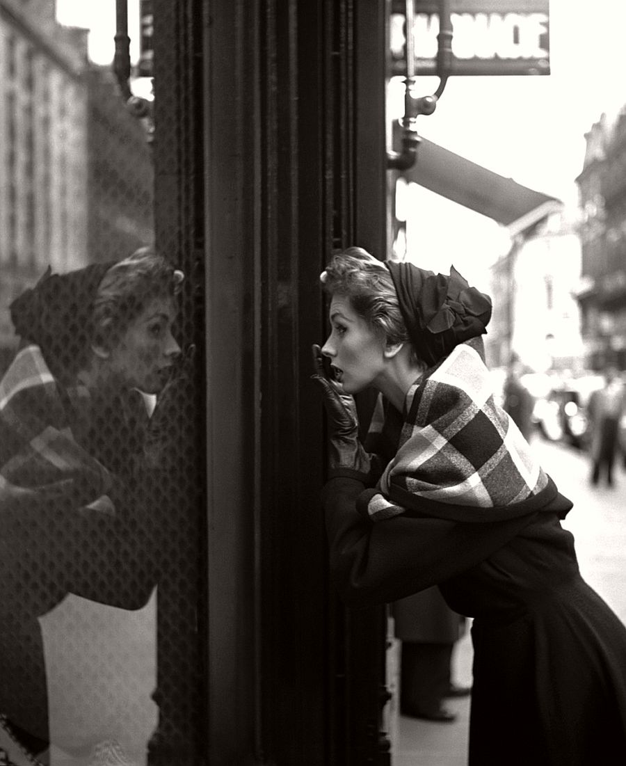 georges-dambier-fashion-photographer-04