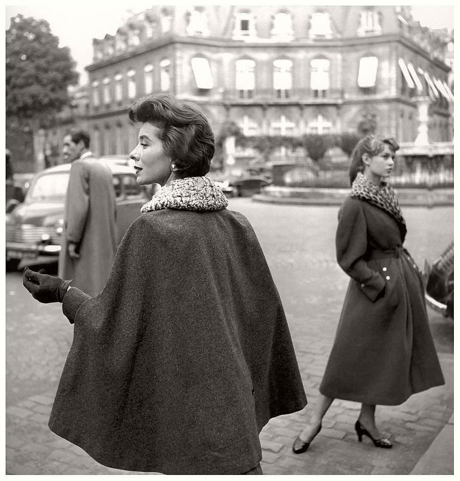 georges-dambier-fashion-photographer-08