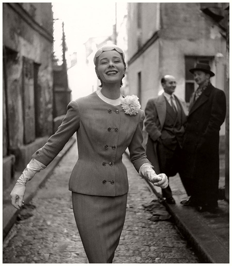 georges-dambier-fashion-photographer-09