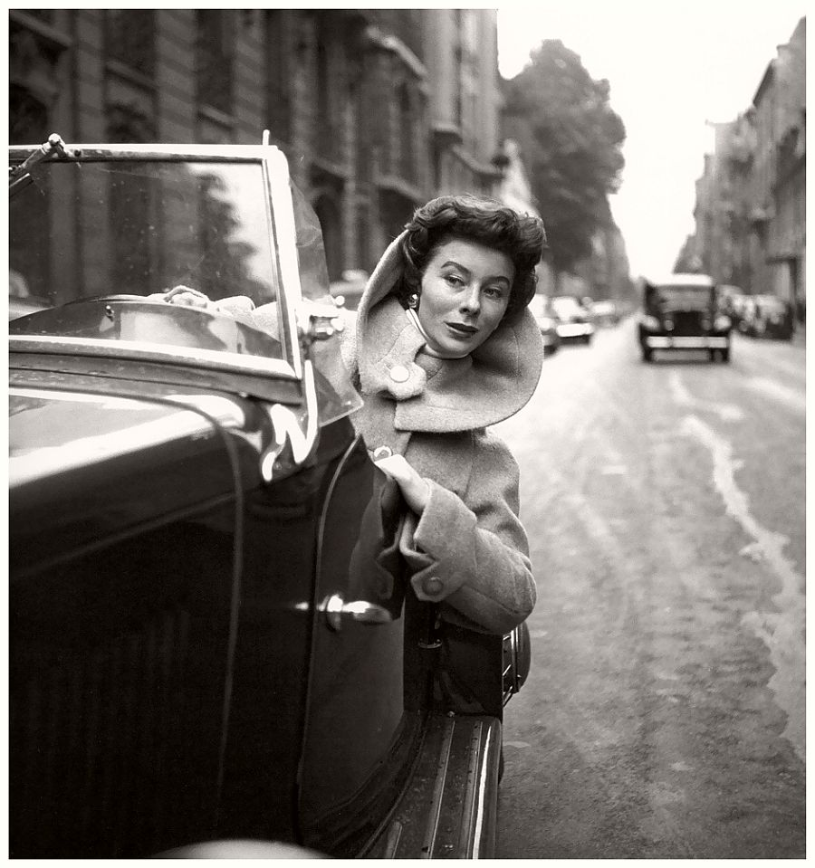 georges-dambier-fashion-photographer-10
