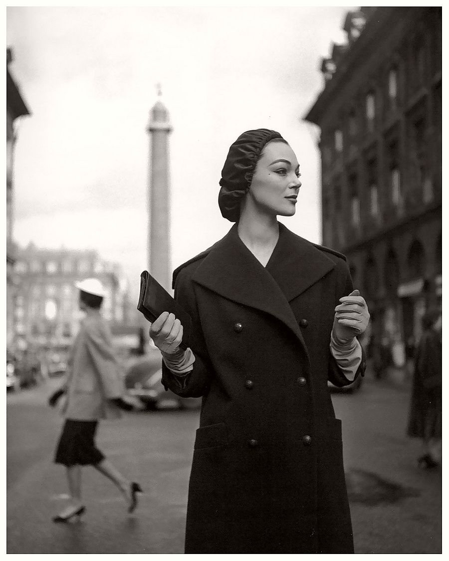 georges-dambier-fashion-photographer-13