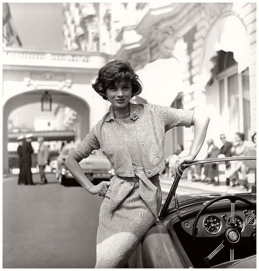 georges-dambier-fashion-photographer-14