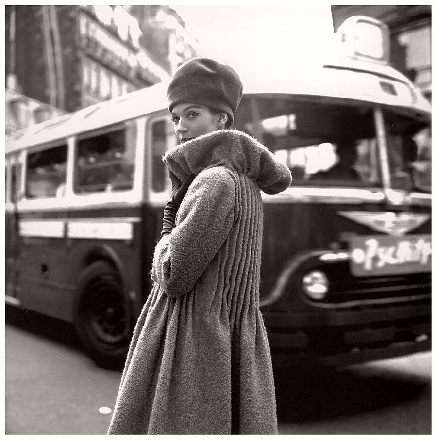 georges-dambier-fashion-photographer-16
