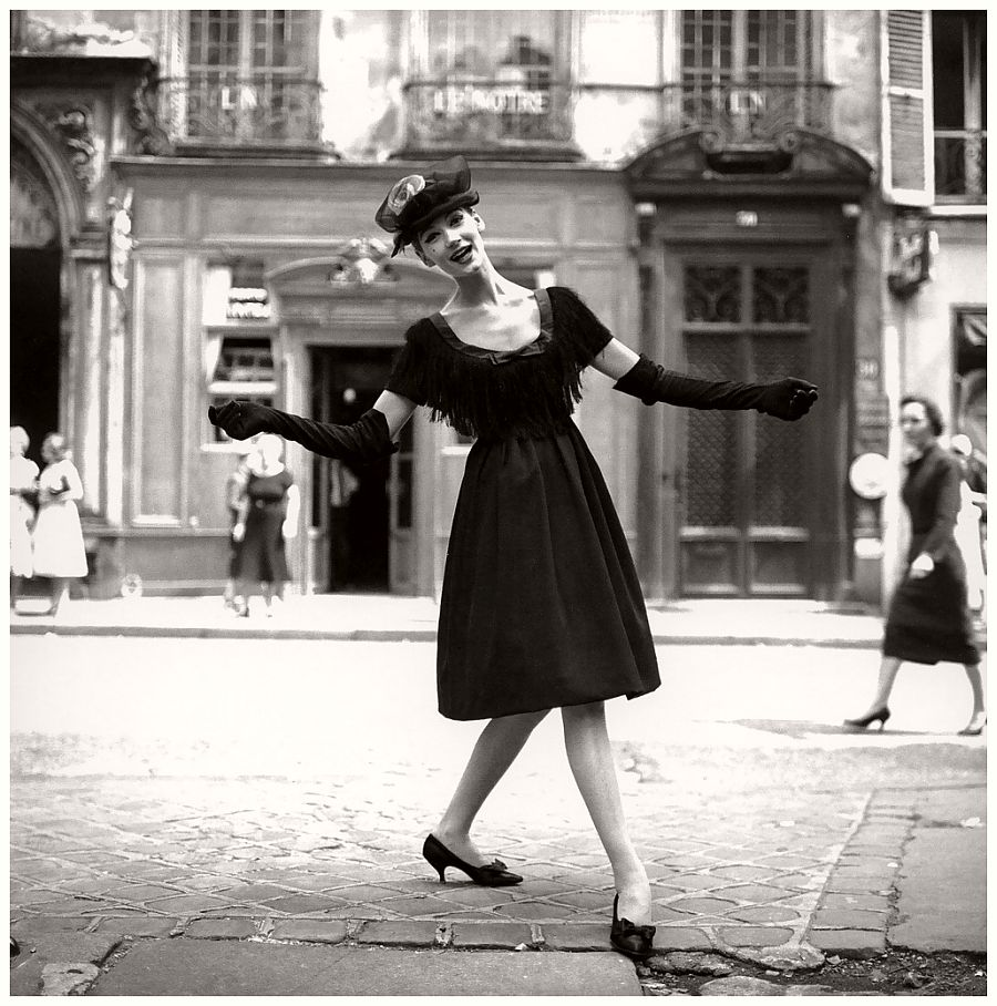 georges-dambier-fashion-photographer-17