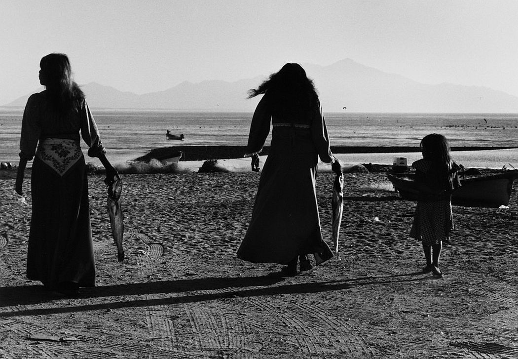 graciela-iturbide-a-lens-to-see-01