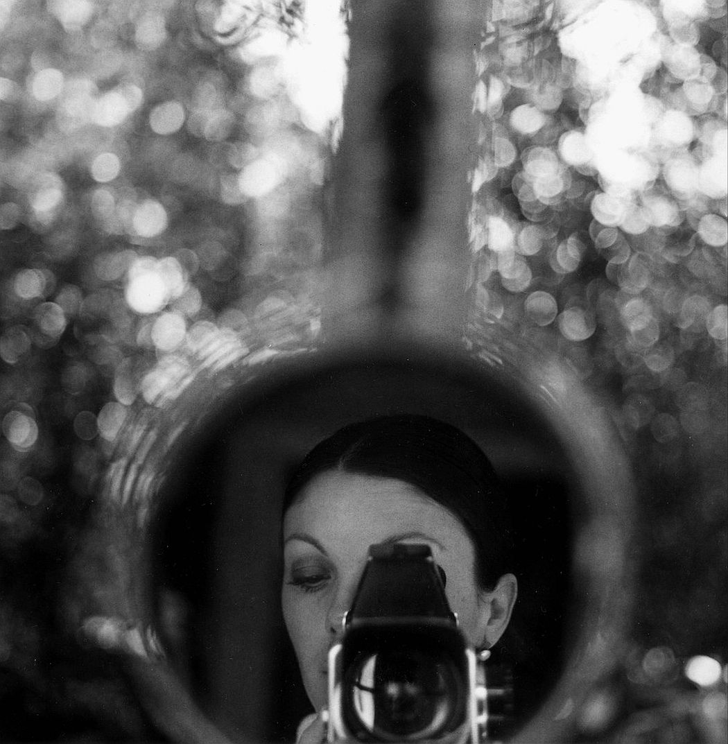 graciela-iturbide-a-lens-to-see-08