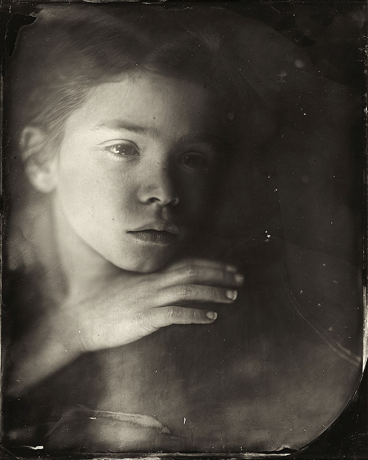 jacqueline-roberts-nebula-07
