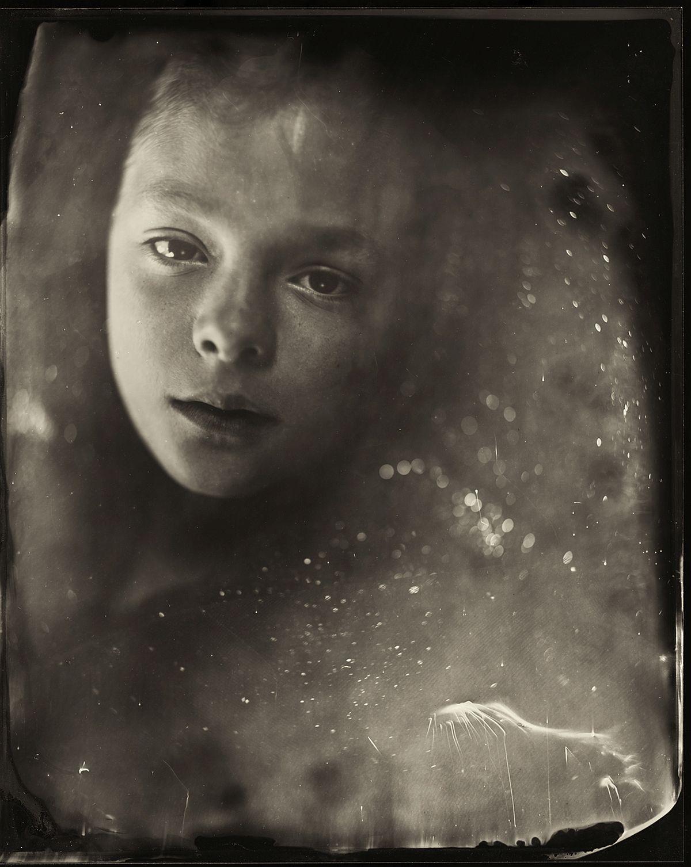 jacqueline-roberts-nebula-09
