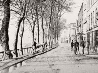 Vintage: London in the 1860s and 1870s by James Hedderly