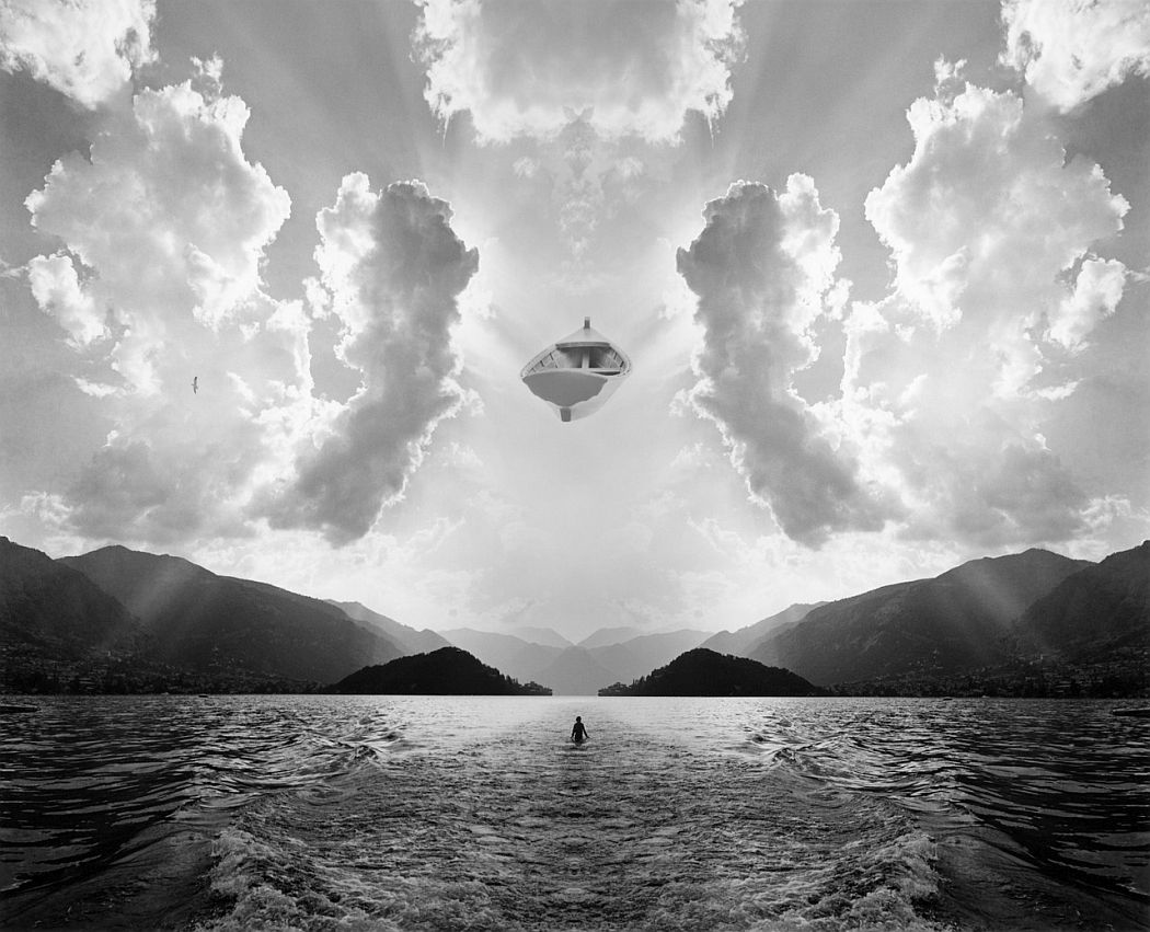 jerry-uelsmann-undiscovered-self-03