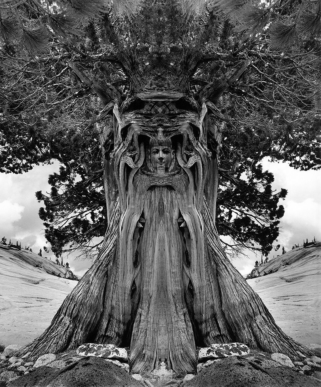 jerry-uelsmann-undiscovered-self-08