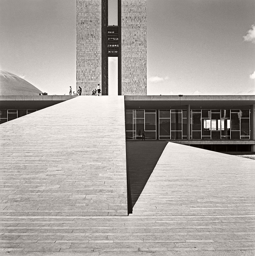 marcel-gautherot-architecture-photographer-01