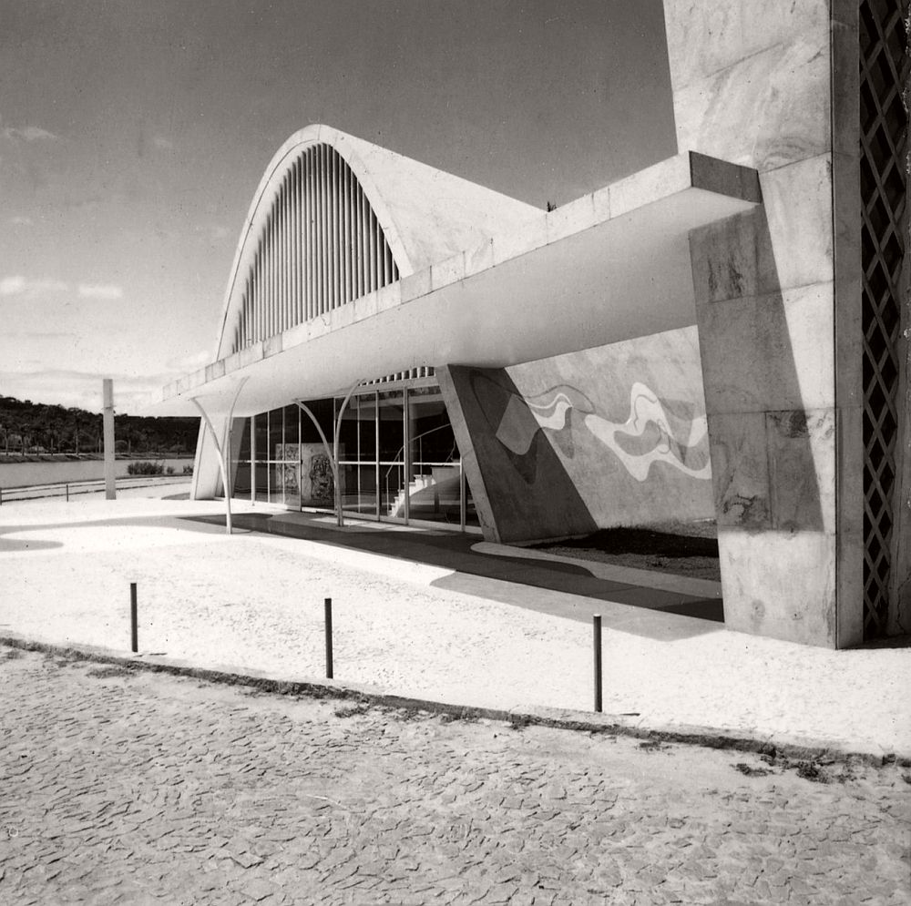 marcel-gautherot-architecture-photographer-02