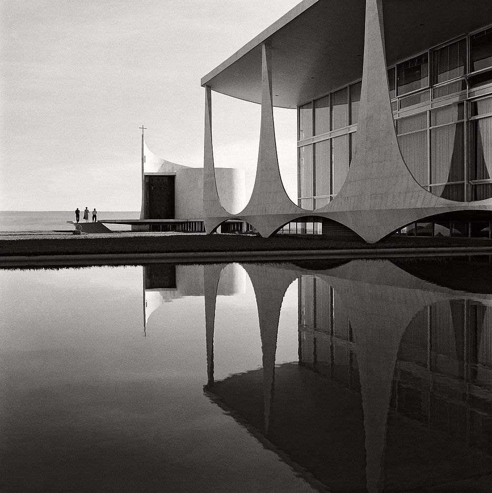 marcel-gautherot-architecture-photographer-03