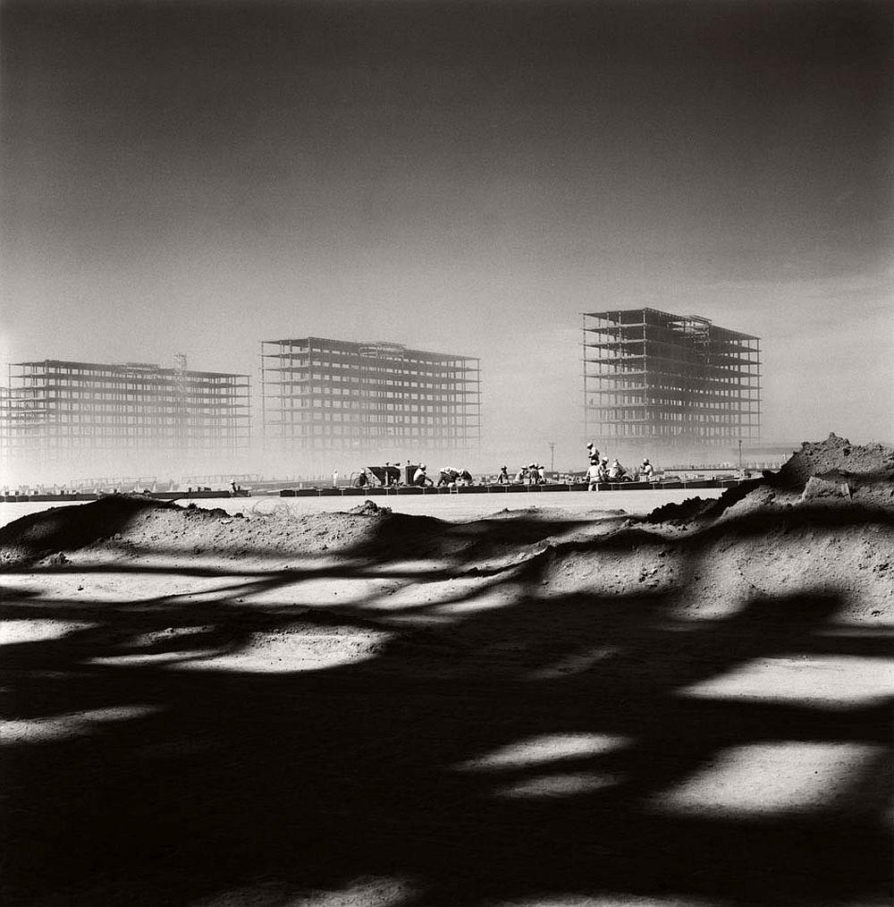 © Marcel Gautherot