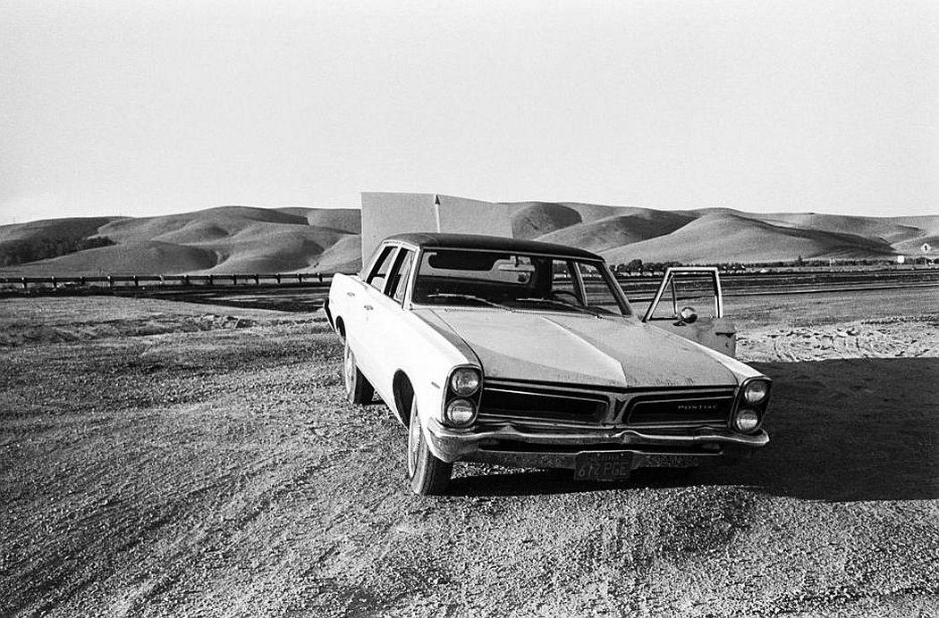 mimi-plumb-vintage-life-of-california-1970s-04
