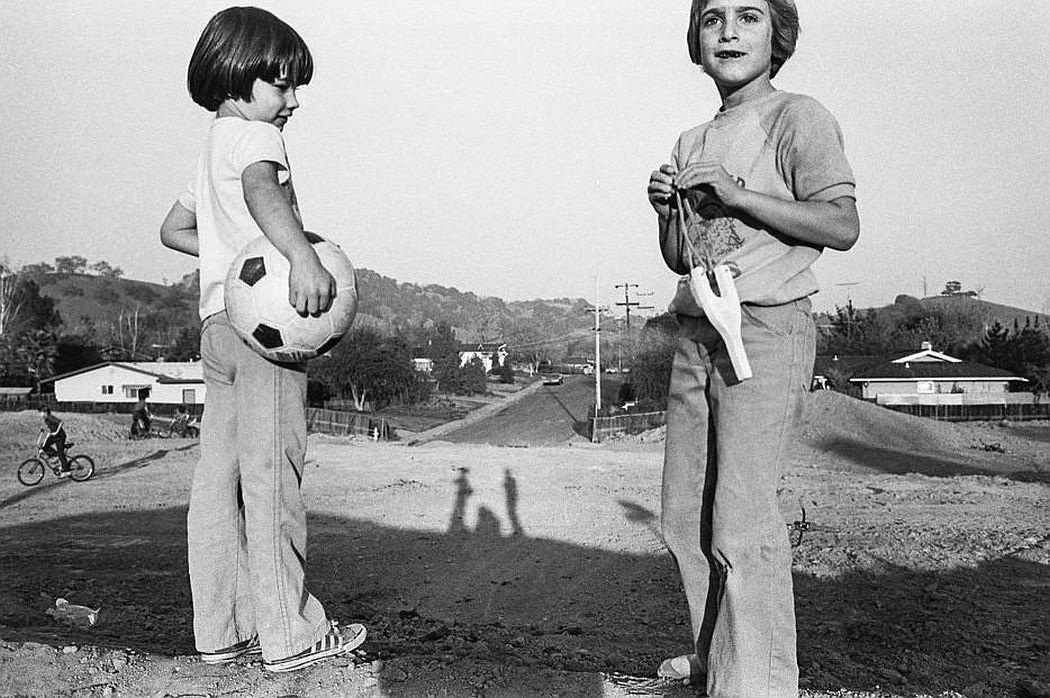 mimi-plumb-vintage-life-of-california-1970s-05